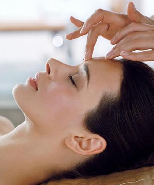 massage-visage-sandrine-framezelle