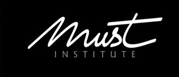 logo-must-institute